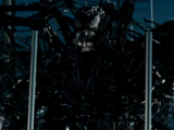 Symbiote (Marvel Cinematic Universe)