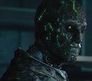 Doctor Doom (2015 Film)
