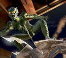 Green Goblin (Spider-Man Film)