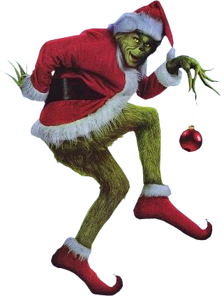 File:The-grinch-734.png