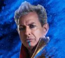 Grandmaster (Marvel Cinematic Universe)