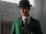 Riddler (Gotham)
