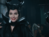 Maleficent (Maleficent Movie)