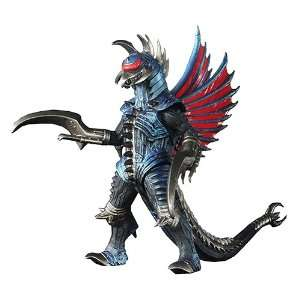 135212212 amazoncom-bandai-japan-movie-monster-series-gigan-toys-