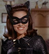 Catwoman 1966 batman movie