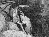 Lucifer (theology)