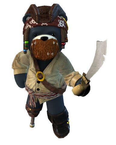 File:458446 naughty-bear-naughty-bear-pirates-1-.jpg