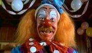 Happy Slappy the Clown