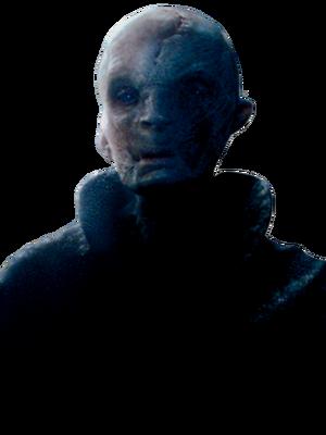 Snoke SWCT