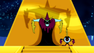 Lord Hater - The Picnic 4