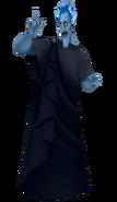 Character03 - hades