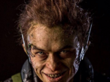 Harry Osborn/Green Goblin (The Amazing Spider-Man 2)