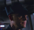 Colonel Kaplan