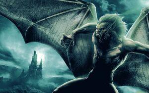 Vampir-drakula-van-helsing