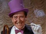 The Penguin (1966 Batman Series)