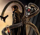 Doctor Octopus (Spider-Man 2)