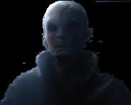 Supreme-Leader-Snoke-t-600x480