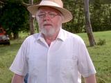 Dr. John Hammond