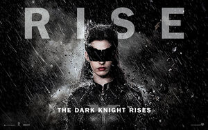 Catwoman dark knight rises-wide