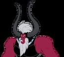 Lord Tirek