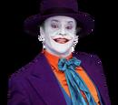Joker (1989 Film)