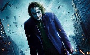 Joker-dark-knight-rises