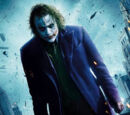 Joker (The Dark Knight)