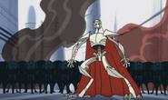 2003 Grievous leads his evil army