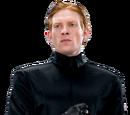 General Armitage Hux