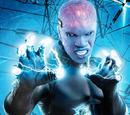 Electro (The Amazing Spider-Man 2)