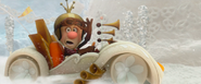 King-candy-screencap-wreck-it-ralph-32683657-768-319