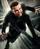 Sabretooth (Xmen Movies)