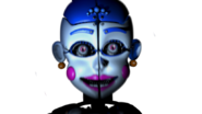 Ballora eye open edit by surplusspace760-dalr6oi