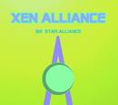 XEN联盟