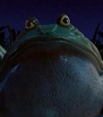 File:Frog-ant-bully-57.6.jpg
