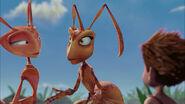 Ant-bully-disneyscreencaps.com-2931