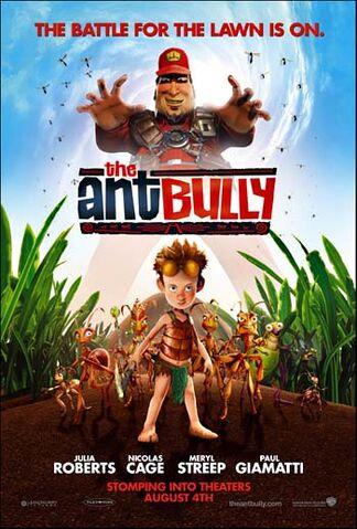 File:Ant bully (2006).jpg