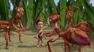 Ant-bully-disneyscreencaps.com-4196