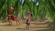 Ant-bully-disneyscreencaps.com-4172
