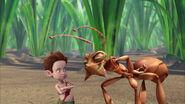 Ant-bully-disneyscreencaps.com-3150