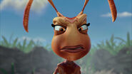 Ant-bully-disneyscreencaps.com-2911
