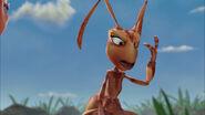 Ant-bully-disneyscreencaps.com-2926