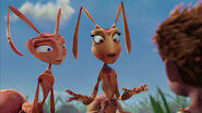 Ant-bully-disneyscreencaps.com-2946