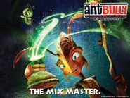 Ant bully 3