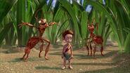 Ant-bully-disneyscreencaps.com-4185