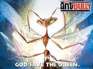 Ant bully 4