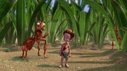 Ant-bully-disneyscreencaps.com-4178