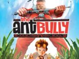 The Ant Bully: The Video Game