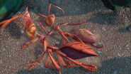 Ant-bully-disneyscreencaps.com-524