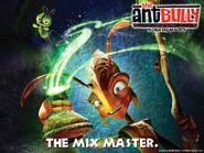 The Ant Bully Zoc Wallpaper